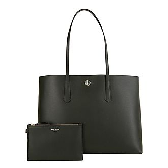 Molly Large Tote