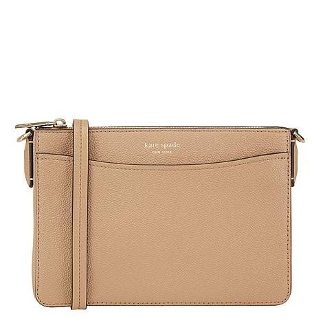 Margaux Medium Crossbody Bag, ${color}