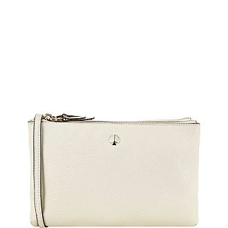 Polly Medium Crossbody Bag