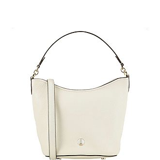 Polly Small Shoulder Bag