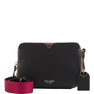 Kate Spade New York | Bags, Stationery & Home Accessories