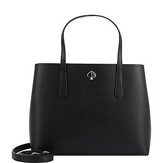 Molly Meadow Medium Bag