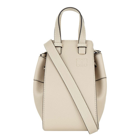 Hammock Mini Handbag, ${color}