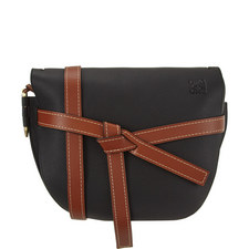 Gate Satchel Large