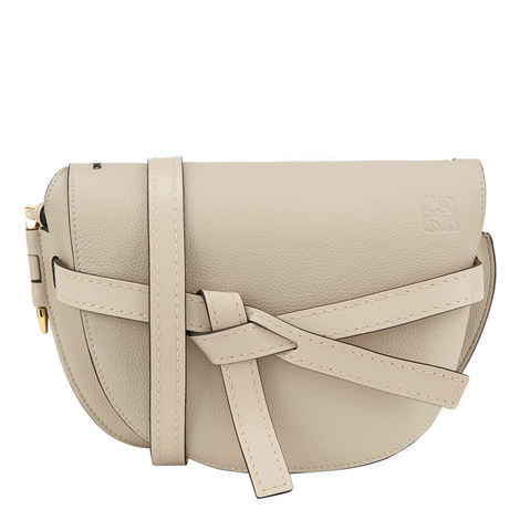 Gate Small Crossbody Bag, ${color}