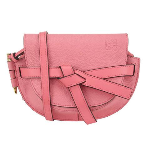 Gate Mini Bag, ${color}
