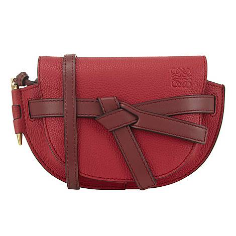 Gate Mini Bag, ${color}