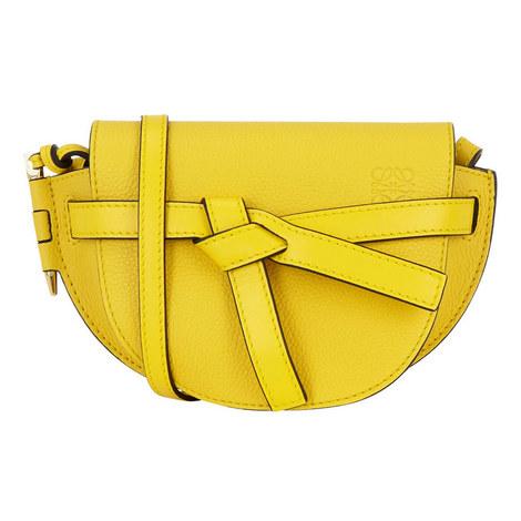 Gate Mini Crossbody Bag, ${color}