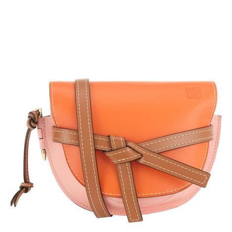 Gate Small Crossbody Bag, ${color}
