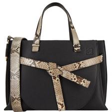 Python Gate Handbag