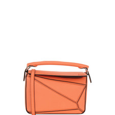09d069dc531b Womens Designer Shoulder Bags