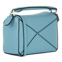Puzzle Mini Shoulder Bag, ${color}