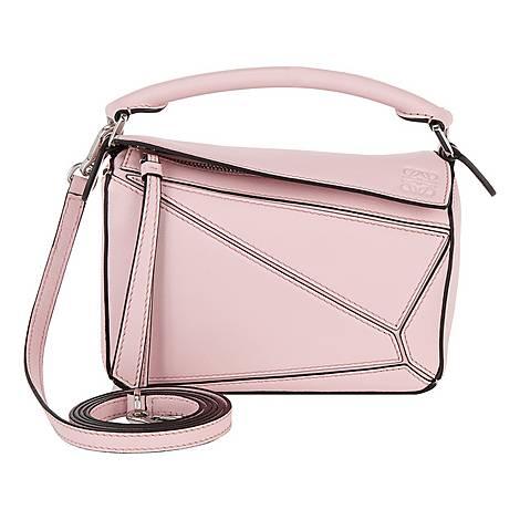 Puzzle Mini Crossbody Bag, ${color}