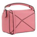 Puzzle Mini Shoulder Bag, ${color}