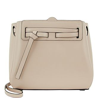 Lazo Mini Shoulder Bag
