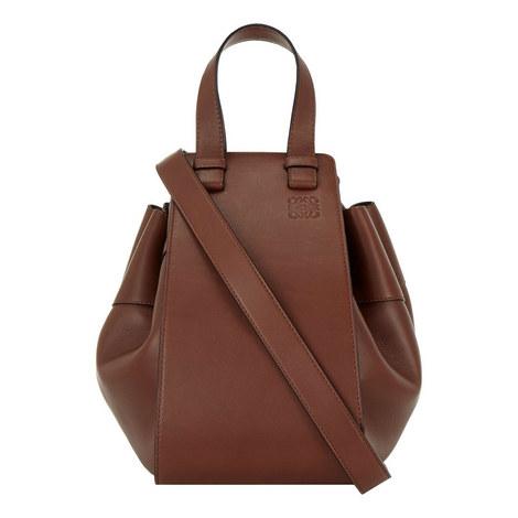 Hammock Medium Handbag, ${color}
