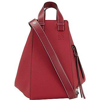 Hammock Handbag