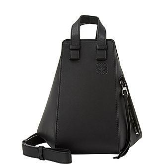 Small Hammock Handbag