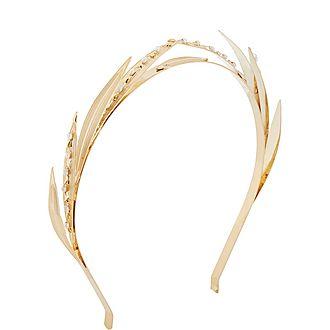 Apache Headband