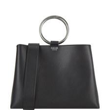 Polly Bag Large