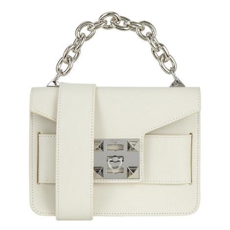 Mila Bag Small, ${color}
