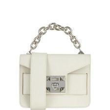 Mila Bag Small