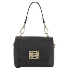Sally Bag Large