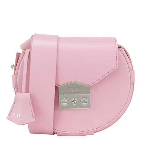 Annie Crossbody Bag, ${color}