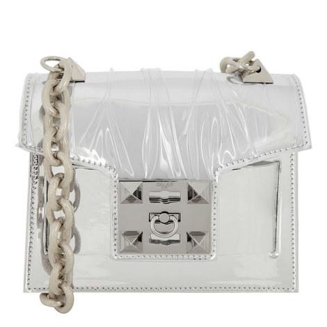 Gaia Crossbody Bag, ${color}