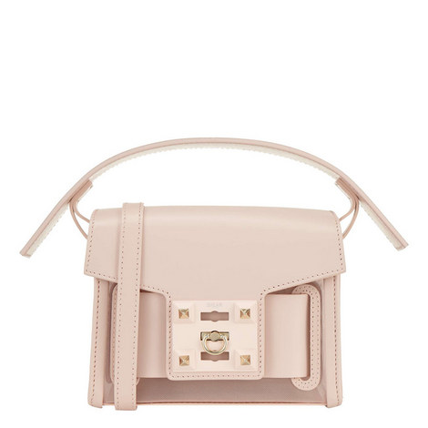 Kio Crossbody Bag, ${color}