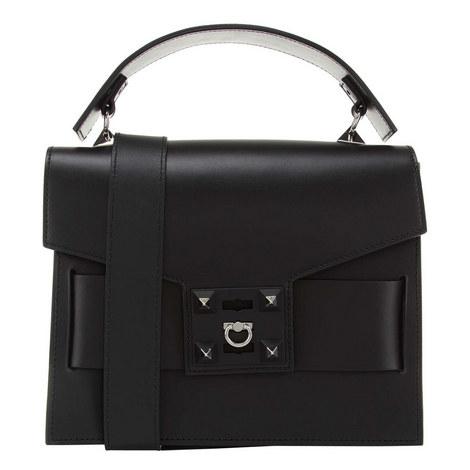 Gigi Shoulder Bag, ${color}