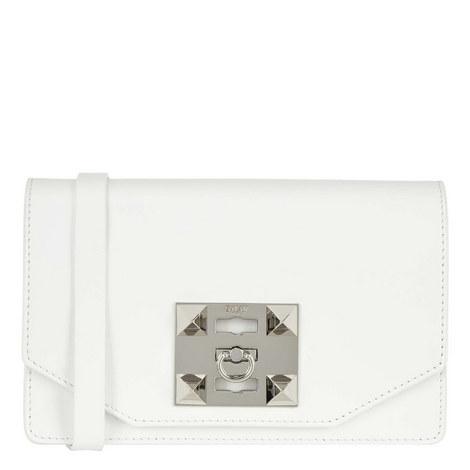 Kio Crossbody Bag, ${color}