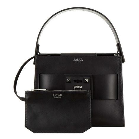 Ludo Shoulder Bag, ${color}