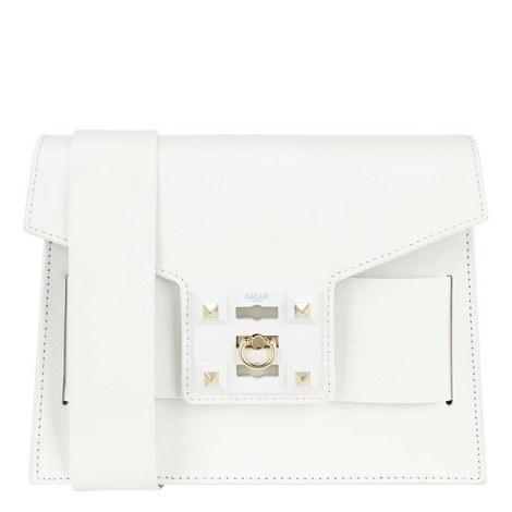 Mila Crossbody Bag, ${color}