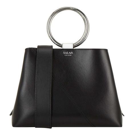 Polly Shoulder Bag, ${color}