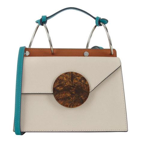 Phoebe Crossbody Bag, ${color}