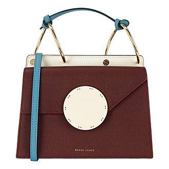 Phoebe Crossbody Bag