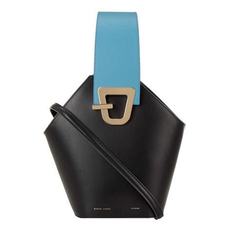 Johnny Large Crossbody Bag, ${color}