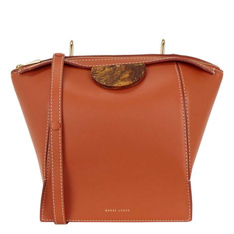 Adele Bowling Shoulder Bag, ${color}