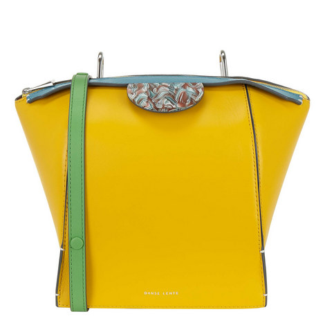 Adele Bowling Shoulder Bag, ${color}