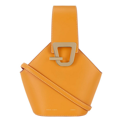 Johnny Small Crossbody Bag, ${color}