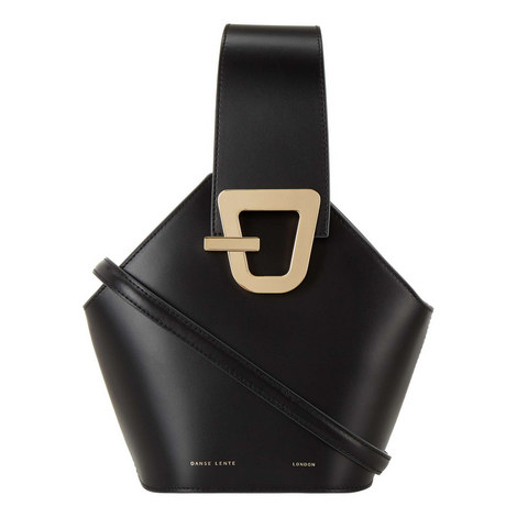 Johnny Mini Crossbody Bag, ${color}