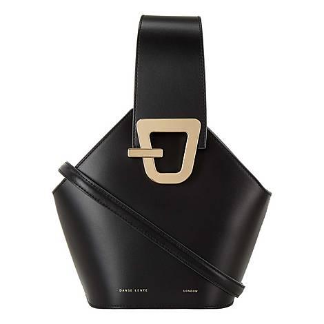 Johnny Mini Crossbody Bag, ${color}