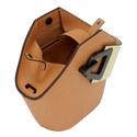 Johnny Moonseed Mini Crossbody Bag, ${color}