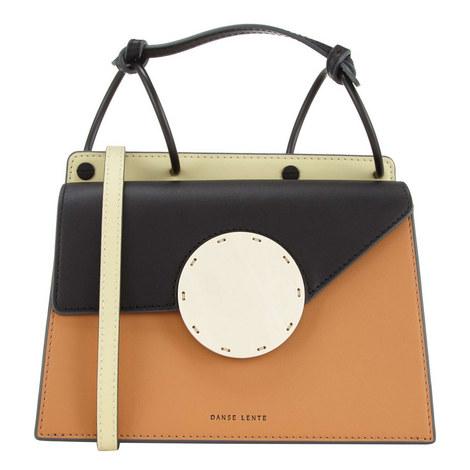 Phoebe Mini Crossbody Bag, ${color}