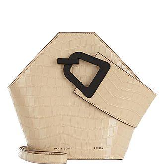 Johnny Mini Crossbody Bag