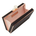 Clara Crystal Box Bag, ${color}