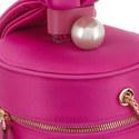Bonni Satin Crossbody Bag, ${color}