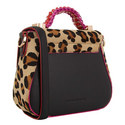 Eloise Leopard Crossbody Bag, ${color}