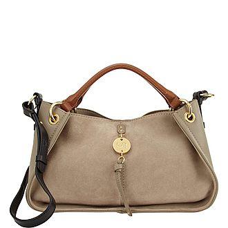 Luce Crossbody Bag